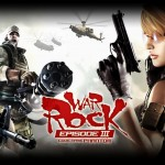 pic_1_warrock