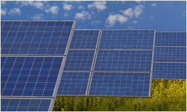 Google &amp; KKR Partner to Acquire Portfolio of Solar PV Projects in California from Recurrent Energy