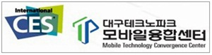 MOBILE TECHNOLOGY CONVERGENCE CENTER