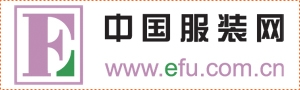 http://www.efu.com.cn/