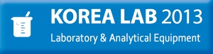 6_KOREA LAB